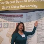 global-social-benefit-incubator-GSBI1