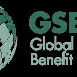 logo_gsbi
