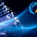 Akamai-Global-Audience-Fiber-Optics