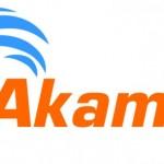 Akamai-Logo-Large-GLOBALGOODNETWORKS-645-305