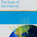 Akamai-State-Of-Internet-2008-Quarter-4
