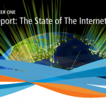 Akamai-Technologies-AKAM-Report-The-State-Of-The-Internet-Volume-1-Number-One