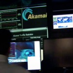 Akamai-closeup