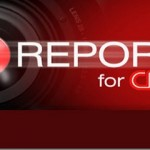 CNN-iReport-GlobalGoodNetworks-GSBI-Coverage