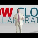 CDW-Cloud-Collaboration-Publicity-Image