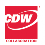 CDW-Collaboration-Logo