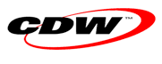 CDW, a featured GGN sponsored content advertiser