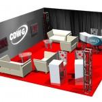 CDW-Tradeshow