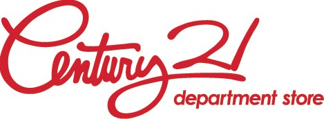 Century 21, A Global Good Networks content sponsor