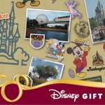 Disney-Gift-Card