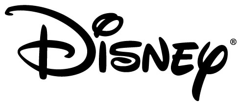 Disney Logo Global Good Networks Official Featured Sponsored Content Advertiser