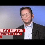 Jeremy-Burton-Executive-VP-and-CMO-EMC-Discussing-CDW
