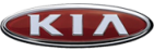 KIA, a featured GGN sponsored content advertiser
