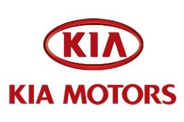 Kia-Logo-Mini