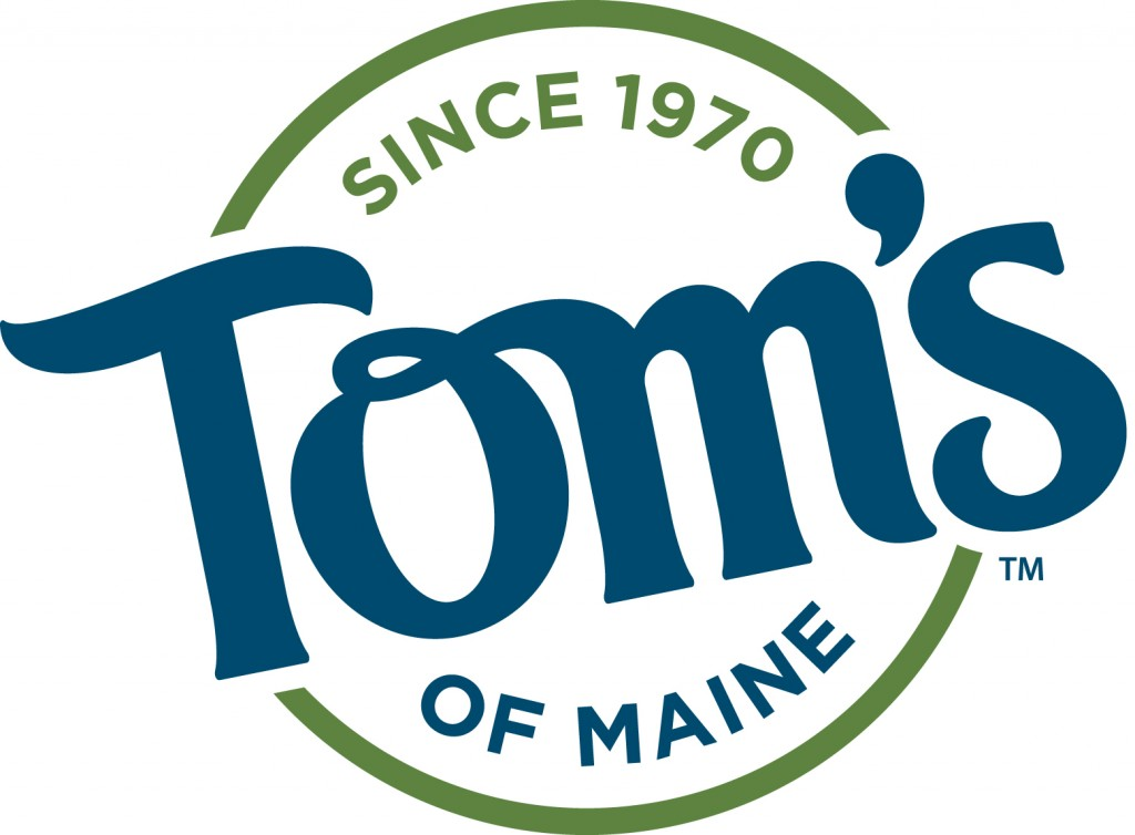 Toms-of-Maine-Logo-GGN-Sponsor-Page