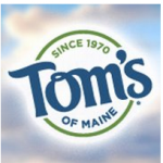 Toms-of-Maine-Logo-On-Clouds