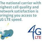 US-Cellular-LTE-tablet-smartphone