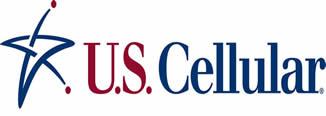 US-Cellular-Logo-Official-GGN-Sponsor