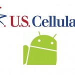 US-Cellular-and-Android-Logo