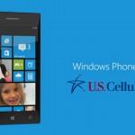 Windows-Phone-8-US-Cellular