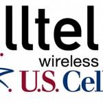 alltel-us-cellular