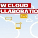 cdw-cloud-collaboration
