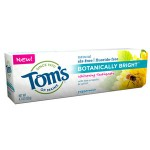 toms-of-maine-botanically-bright-whitening-toothpaste