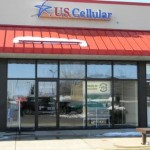 us cellular physical store