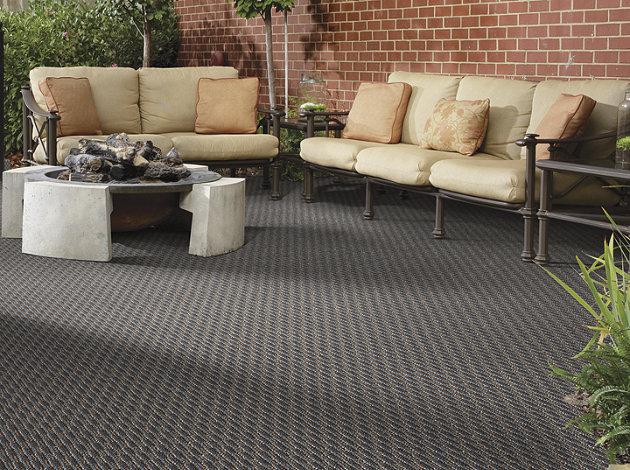 Outdoor-Carpet